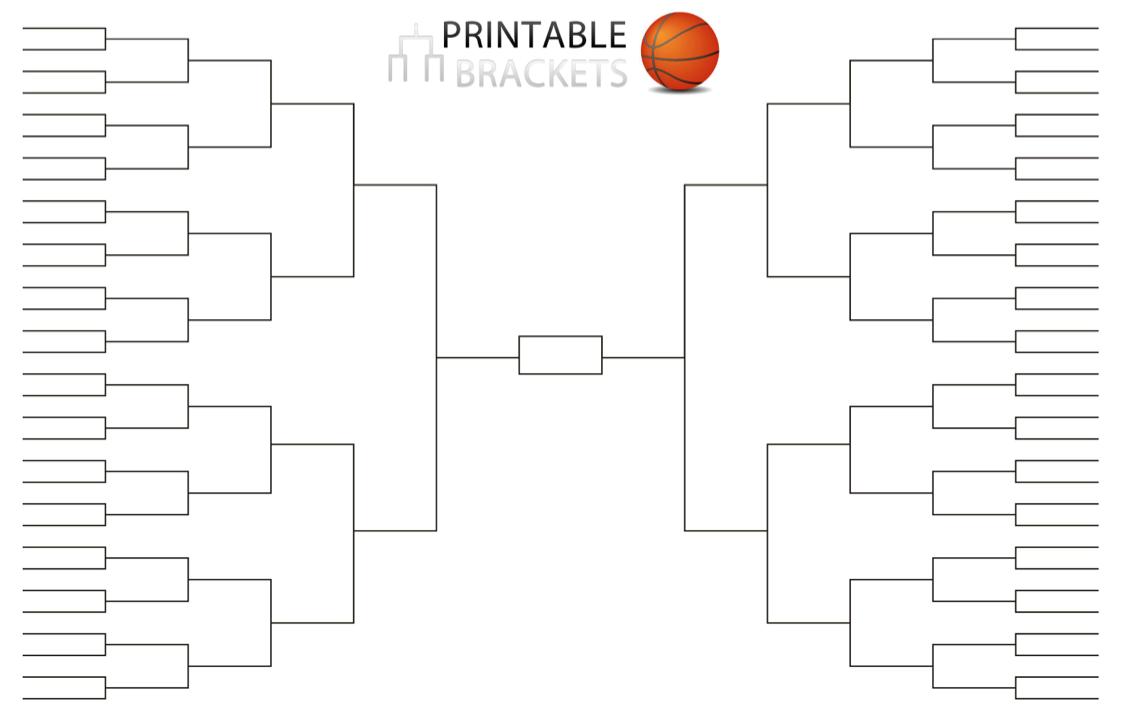 16 Team Bracket Template Basketball-tournament-brackets.png