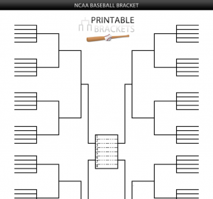 ncaa-baseball-bracket