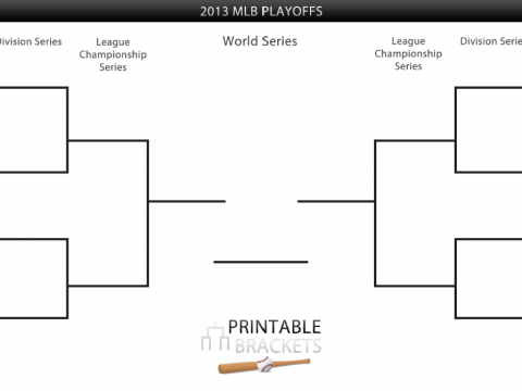 mlb-playoff-bracket
