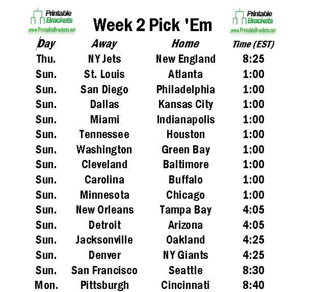 NFL-Pick-Em-Week-2.jpg