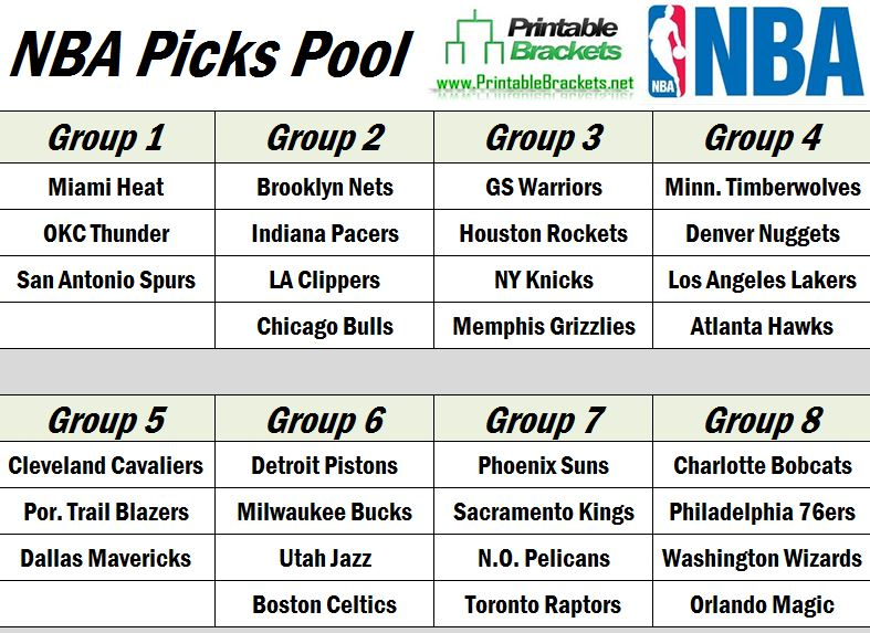 nba todays picks uefa round of 16 bracket