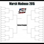 March-Madness-2015