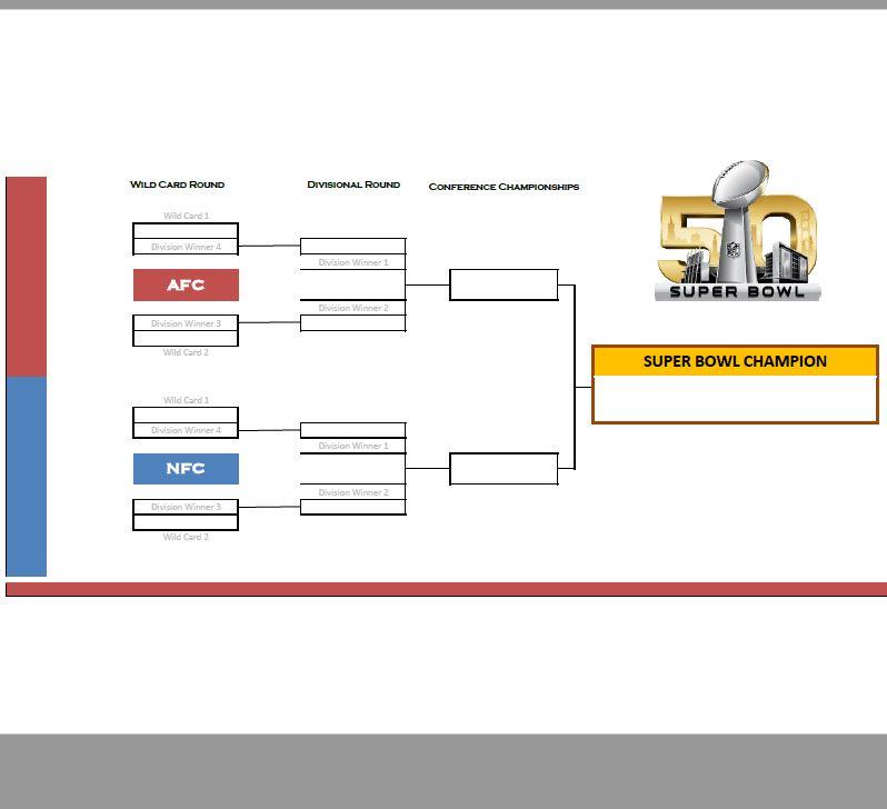 finals nfl us open playoffs